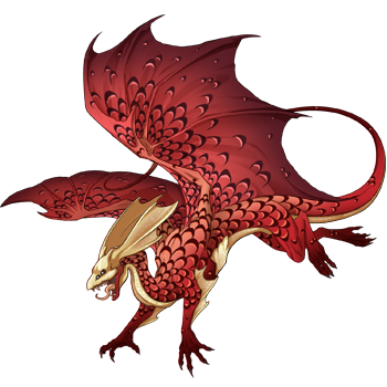 dragon?age=1&body=62&bodygene=26&breed=3&element=6&eyetype=8&gender=1&tert=139&tertgene=10&winggene=26&wings=63&auth=8c29ab23a8150f8a800a6db2ebf9afc3838d9db9&dummyext=prev.png