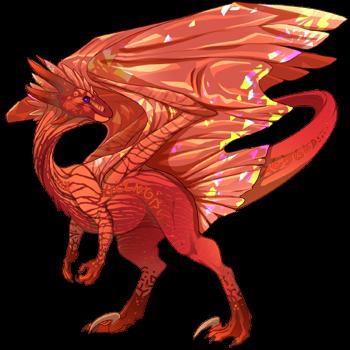 dragon?age=1&body=62&bodygene=5&breed=10&element=7&gender=0&tert=58&tertgene=14&winggene=8&wings=49&auth=d068a1b7f007207a34be14bf427d61031198b902&dummyext=prev.png
