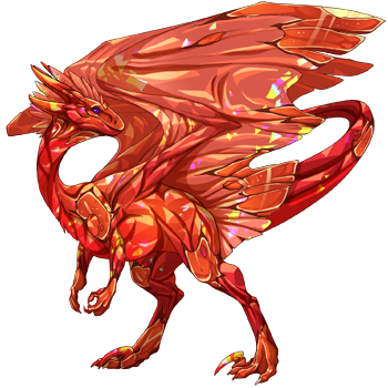 dragon?age=1&body=62&bodygene=7&breed=10&element=7&gender=0&tert=58&tertgene=17&winggene=8&wings=49&auth=9775fe61fa795fc62194f4573661e5502996fd8c&dummyext=prev.png