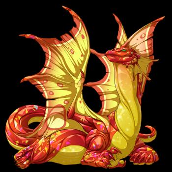 dragon?age=1&body=62&bodygene=7&breed=14&element=10&gender=1&tert=42&tertgene=10&winggene=3&wings=128&auth=f7d60cd4d590538f9a47e3d3c39768a4a53107cb&dummyext=prev.png