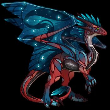 dragon?age=1&body=63&bodygene=13&breed=10&element=3&eyetype=1&gender=1&tert=9&tertgene=18&winggene=25&wings=27&auth=06212405f76a4fdb4d0cb17ec2ed36054a365688&dummyext=prev.png