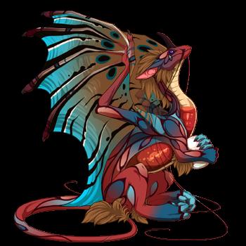 dragon?age=1&body=63&bodygene=13&breed=4&element=7&eyetype=1&gender=1&tert=62&tertgene=18&winggene=24&wings=50&auth=5a2920c02b5b8148eceff90d431fb74926776d89&dummyext=prev.png