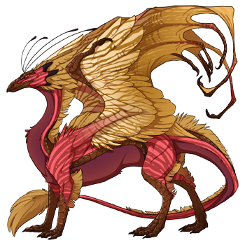 dragon?age=1&body=63&bodygene=21&breed=13&element=11&eyetype=2&gender=0&tert=166&tertgene=15&winggene=6&wings=167&auth=8bedaa8a4190bc9e5f6466b71673011a2989be2c&dummyext=prev.png