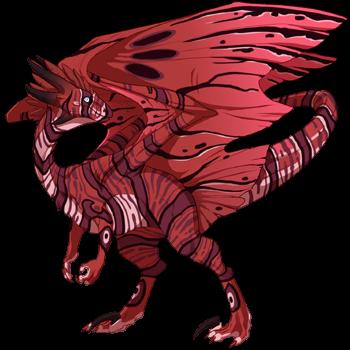 dragon?age=1&body=63&bodygene=25&breed=10&element=6&eyetype=0&gender=0&tert=1&tertgene=0&winggene=24&wings=63&auth=1d7153240845c4213ba85eaf2cccab5f909641b9&dummyext=prev.png