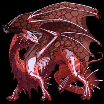 dragon?age=1&body=63&bodygene=3&breed=2&element=10&eyetype=0&gender=1&tert=131&tertgene=20&winggene=14&wings=107&auth=16cf514c5b7f063321de2434aa2d78576ab05908&dummyext=prev.png