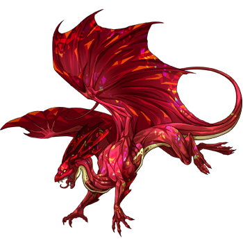 dragon?age=1&body=63&bodygene=7&breed=3&element=11&eyetype=0&gender=1&tert=61&tertgene=18&winggene=8&wings=59&auth=c7464e53d4f1c3d8c76ca1aa1800d6d8f476411b&dummyext=prev.png