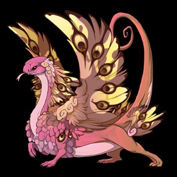 dragon?age=1&body=64&bodygene=1&breed=12&element=2&eyetype=2&gender=1&tert=122&tertgene=24&winggene=23&wings=43&auth=4894766bde9a419234914f42cc434a62d14df470&dummyext=prev.png