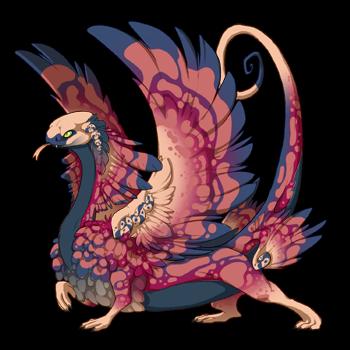 dragon?age=1&body=64&bodygene=11&breed=12&element=3&eyetype=0&gender=1&tert=26&tertgene=5&winggene=12&wings=64&auth=3f78d40f7542a6c97e7ae38bd756e7d043606876&dummyext=prev.png