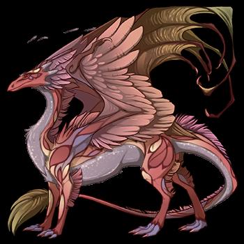 dragon?age=1&body=64&bodygene=13&breed=13&element=2&gender=0&tert=14&tertgene=10&winggene=1&wings=162&auth=b035636db38fe86d1ca3ec7aea8cd57a637c5a13&dummyext=prev.png