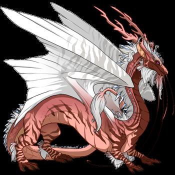 dragon?age=1&body=64&bodygene=18&breed=8&element=9&gender=0&tert=3&tertgene=8&winggene=18&wings=2&auth=ac919550cfa6e76ae70f29216e351eeba5e720fa&dummyext=prev.png