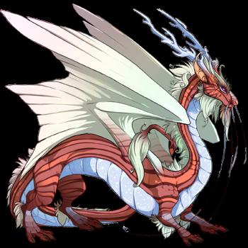 dragon?age=1&body=64&bodygene=22&breed=8&element=9&gender=0&tert=3&tertgene=10&winggene=1&wings=2&auth=c8ddc894cd6aef87ff5c229f0acc8940cf464fcc&dummyext=prev.png