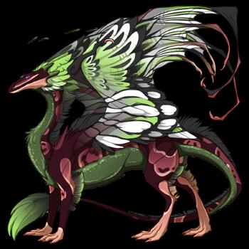 dragon?age=1&body=64&bodygene=23&breed=13&element=6&eyetype=2&gender=0&tert=35&tertgene=10&winggene=22&wings=74&auth=0708d7c8b6be497dfeef0dd6b06e09fe24f90bce&dummyext=prev.png