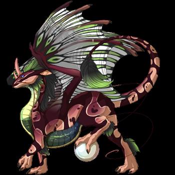 dragon?age=1&body=64&bodygene=23&breed=4&element=6&eyetype=2&gender=0&tert=35&tertgene=18&winggene=22&wings=74&auth=23afc4b2a24f2dd554b7848331a9165077f42178&dummyext=prev.png