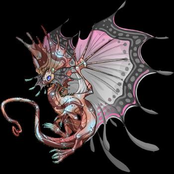 dragon?age=1&body=64&bodygene=24&breed=1&element=6&eyetype=2&gender=0&tert=35&tertgene=8&winggene=16&wings=74&auth=173e95f12852aa284dd143d9de192d388007da22&dummyext=prev.png