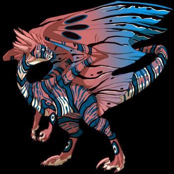 dragon?age=1&body=64&bodygene=25&breed=10&element=6&eyetype=0&gender=0&tert=1&tertgene=0&winggene=24&wings=64&auth=ad38d8ab470d203bc2c1596d490af9d13ca4cd19&dummyext=prev.png