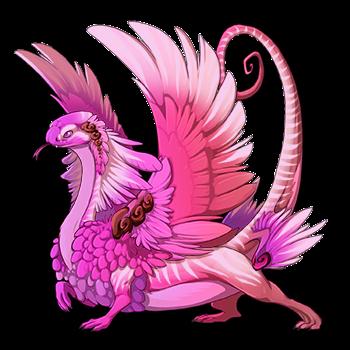 dragon?age=1&body=65&bodygene=1&breed=12&element=9&gender=1&tert=67&tertgene=11&winggene=1&wings=65&auth=99c1a973bdd87f80e1893f37b9d6c8afb351ee05&dummyext=prev.png