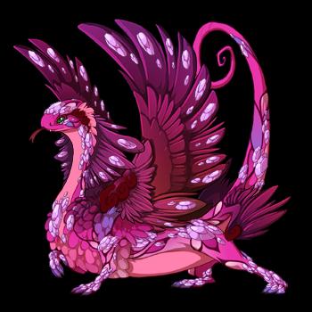dragon?age=1&body=65&bodygene=13&breed=12&element=10&eyetype=1&gender=1&tert=109&tertgene=4&winggene=1&wings=72&auth=86efa4142de9524f0af4fa2360528f7b115cbbe0&dummyext=prev.png