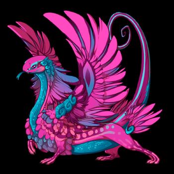 dragon?age=1&body=65&bodygene=15&breed=12&element=9&eyetype=1&gender=1&tert=117&tertgene=10&winggene=22&wings=65&auth=8325a385abb4b42699b26823e11cb9f8dab67eff&dummyext=prev.png