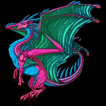 dragon?age=1&body=65&bodygene=15&breed=5&element=4&eyetype=10&gender=1&tert=28&tertgene=10&winggene=21&wings=78&auth=aa70c68e1930feed87a66a05d70e038c3f955105&dummyext=prev.png