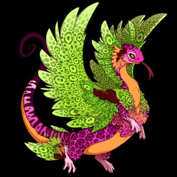 dragon?age=1&body=65&bodygene=19&breed=12&element=11&eyetype=0&gender=0&tert=172&tertgene=5&winggene=19&wings=39&auth=3d21eb8ca37f0dae516ed8e1b5ee3fe02e114d4f&dummyext=prev.png