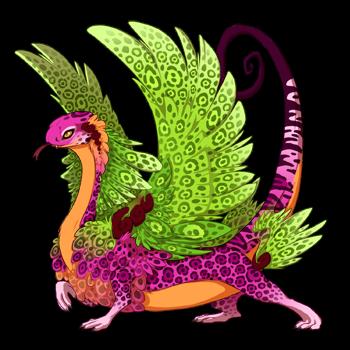 dragon?age=1&body=65&bodygene=19&breed=12&element=11&eyetype=0&gender=1&tert=172&tertgene=5&winggene=19&wings=39&auth=d5a6f0edb32ba7b5490299ec5db040b8b0803882&dummyext=prev.png
