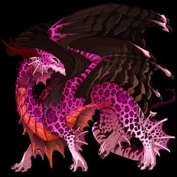 dragon?age=1&body=65&bodygene=19&breed=2&element=2&eyetype=0&gender=1&tert=48&tertgene=18&winggene=11&wings=157&auth=8cc2c6583b448c28ddf2415c32b9f781f8f82a8b&dummyext=prev.png