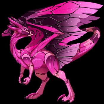 dragon?age=1&body=65&bodygene=20&breed=10&element=9&eyetype=0&gender=0&tert=65&tertgene=10&winggene=20&wings=170&auth=deda37168960c18dcd23c0ad6ed3d51114f6084a&dummyext=prev.png