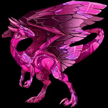 dragon?age=1&body=65&bodygene=24&breed=10&element=9&eyetype=1&gender=0&tert=65&tertgene=17&winggene=20&wings=160&auth=3acca76eb4bdafe4637b0e5735a4b6add275e4ab&dummyext=prev.png