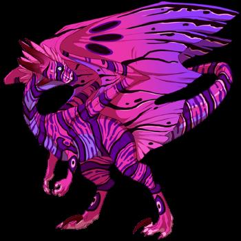 dragon?age=1&body=65&bodygene=25&breed=10&element=6&eyetype=0&gender=0&tert=1&tertgene=0&winggene=24&wings=65&auth=31c4fa73e8442741e5adba3fa3f50bc6355c83d1&dummyext=prev.png