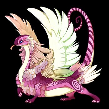 dragon?age=1&body=66&bodygene=10&breed=12&element=4&gender=1&tert=1&tertgene=5&winggene=1&wings=1&auth=5ad57bff0024189bf055462a250564c11c31e2a7&dummyext=prev.png