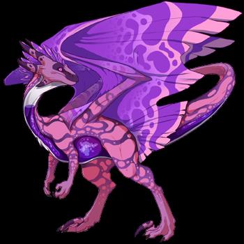 dragon?age=1&body=66&bodygene=11&breed=10&element=9&eyetype=0&gender=0&tert=147&tertgene=18&winggene=12&wings=114&auth=3c855d605ab26df3dc199cf28c1d7ad0d2aaf4a6&dummyext=prev.png