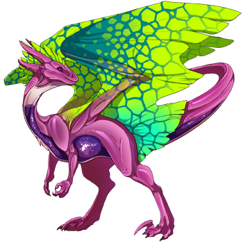 dragon?age=1&body=66&bodygene=17&breed=10&element=7&eyetype=0&gender=0&tert=13&tertgene=18&winggene=14&wings=130&auth=6373ccccce579f5215db8bdea96fdccb5bf09d75&dummyext=prev.png