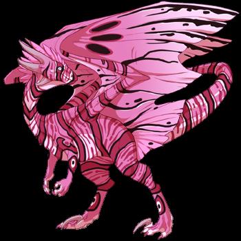 dragon?age=1&body=66&bodygene=25&breed=10&element=6&eyetype=0&gender=0&tert=1&tertgene=0&winggene=24&wings=66&auth=6882d32dd24f3f44606cda9c6a32b218fa767095&dummyext=prev.png