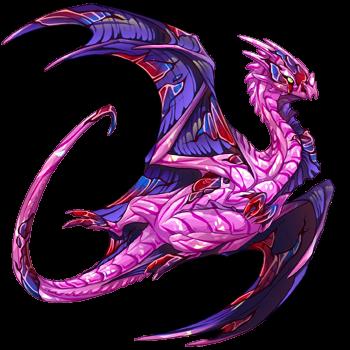 dragon?age=1&body=66&bodygene=7&breed=11&element=3&gender=1&tert=59&tertgene=17&winggene=17&wings=17&auth=985292fa3e1f1bfdb756a0dbca3a6023fb779cb7&dummyext=prev.png
