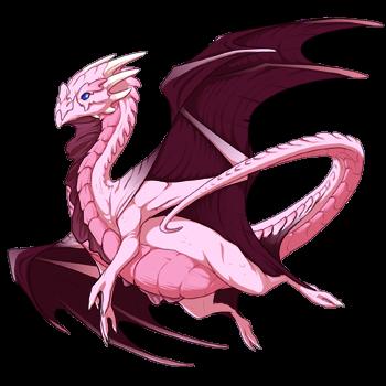 dragon?age=1&body=67&bodygene=0&breed=11&element=4&eyetype=0&gender=0&tert=7&tertgene=0&winggene=0&wings=72&auth=f521a5e5ffda6a1ec003c0e9442600eabea56819&dummyext=prev.png