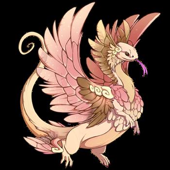 dragon?age=1&body=67&bodygene=1&breed=12&element=1&gender=0&tert=42&tertgene=12&winggene=20&wings=66&auth=537d7ce7398598859f8f735d95ca79ae6be0eee8&dummyext=prev.png