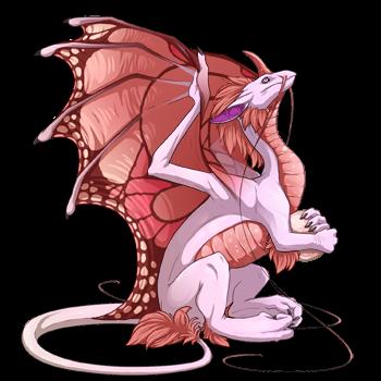 dragon?age=1&body=67&bodygene=1&breed=4&element=9&eyetype=3&gender=1&tert=159&tertgene=10&winggene=13&wings=159&auth=bbb8ef2e7d36434322e3a571b1db3c29e4b231c5&dummyext=prev.png