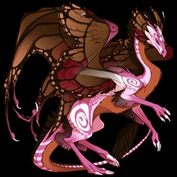 dragon?age=1&body=67&bodygene=10&breed=13&element=1&gender=1&tert=77&tertgene=5&winggene=13&wings=56&auth=118aa5c086bd990fdd07e7e3498289618a4b4036&dummyext=prev.png