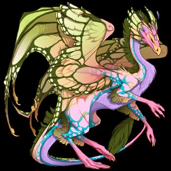dragon?age=1&body=67&bodygene=11&breed=13&element=10&eyetype=0&gender=1&tert=15&tertgene=10&winggene=13&wings=102&auth=32387bf416ffc720db57b01562e25033a21f95c9&dummyext=prev.png