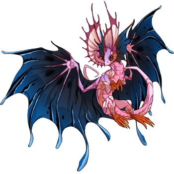 dragon?age=1&body=67&bodygene=13&breed=1&element=1&eyetype=0&gender=1&tert=48&tertgene=14&winggene=24&wings=11&auth=66d8e5dc1b3ffedf052db03f39571906362e7aac&dummyext=prev.png