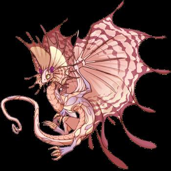 dragon?age=1&body=67&bodygene=13&breed=1&element=8&eyetype=2&gender=0&tert=43&tertgene=12&winggene=11&wings=67&auth=69d6e7234178c6a5ff77c930fdb32b1a7b763e1f&dummyext=prev.png