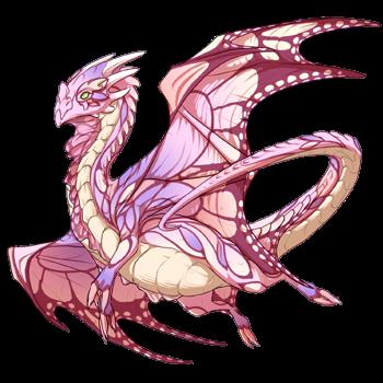 dragon?age=1&body=67&bodygene=13&breed=11&element=3&gender=0&tert=163&tertgene=5&winggene=13&wings=67&auth=731823108addff3801b3d68f6a4208ee614038d6&dummyext=prev.png