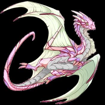 dragon?age=1&body=67&bodygene=13&breed=11&element=3&gender=1&tert=74&tertgene=5&winggene=1&wings=2&auth=456e81e8221c39041694a367b7d4d9a21e26c6c9&dummyext=prev.png