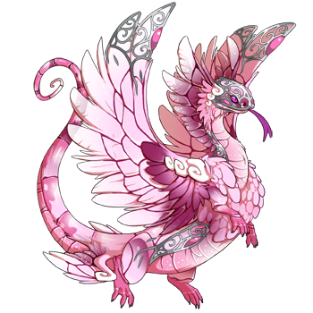 dragon?age=1&body=67&bodygene=20&breed=12&element=9&gender=0&tert=74&tertgene=21&winggene=20&wings=67&auth=349de3f9c8122d4a24653ad34bb1f60cc07ac8ed&dummyext=prev.png