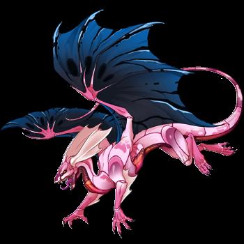 dragon?age=1&body=67&bodygene=20&breed=3&element=1&eyetype=0&gender=1&tert=48&tertgene=18&winggene=24&wings=11&auth=92374171dac7c190c59a1d2bf5568b718c11649d&dummyext=prev.png