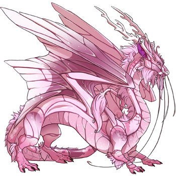 dragon?age=1&body=67&bodygene=20&breed=8&element=9&eyetype=3&gender=0&tert=85&tertgene=12&winggene=20&wings=67&auth=18c17b35e7a51329fc768aaed45667bcf67d6400&dummyext=prev.png