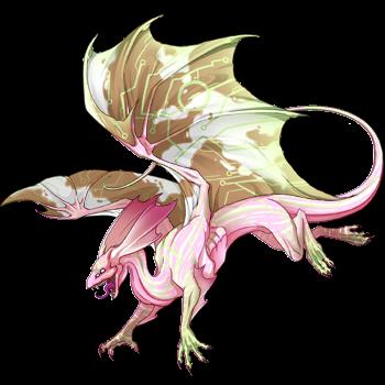 dragon?age=1&body=67&bodygene=21&breed=3&element=6&eyetype=3&gender=1&tert=144&tertgene=1&winggene=10&wings=76&auth=a99271538c1cccfd95ca4231d9320aafff40561c&dummyext=prev.png