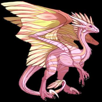 dragon?age=1&body=67&bodygene=22&breed=10&element=9&eyetype=2&gender=1&tert=85&tertgene=12&winggene=22&wings=128&auth=d7595a31e677802183e44d35483a12960185f3ca&dummyext=prev.png