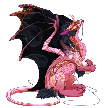 dragon?age=1&body=67&bodygene=22&breed=4&element=1&eyetype=0&gender=1&tert=48&tertgene=21&winggene=23&wings=11&auth=583fd6407781971c41350f6cb71f65aca2066482&dummyext=prev.png