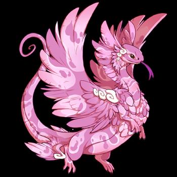 dragon?age=1&body=67&bodygene=23&breed=12&element=1&gender=0&tert=1&tertgene=0&winggene=23&wings=67&auth=0d057e21ef2a45bf77cd07864692f8cb8dec8783&dummyext=prev.png